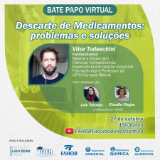 BatePapo Virtual_Feed